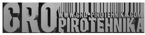 CRO Pirotehnika