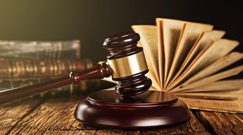 Novi zakon o ekslozivnim tvarima